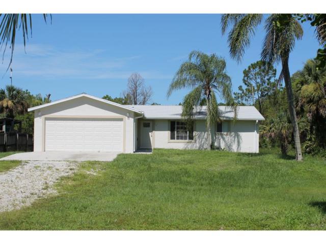 171 SE 14TH Street SE, Naples, FL 34117 (MLS #2171928) :: Clausen Properties, Inc.