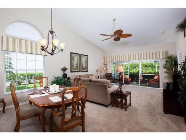 359 Melrose Place, Naples, FL 34104 (MLS #2171929) :: Clausen Properties, Inc.