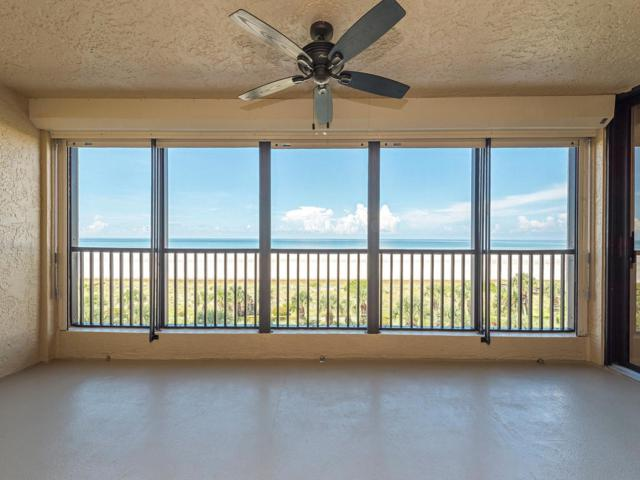 100 N Collier Boulevard #406, Marco Island, FL 34145 (MLS #2171930) :: Clausen Properties, Inc.