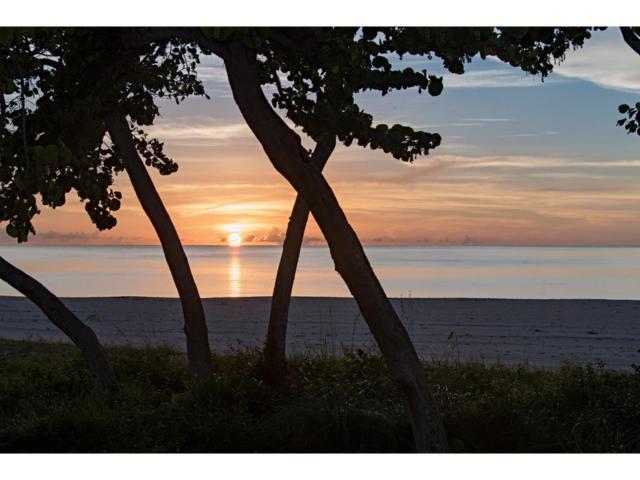 BEACH South Beach Drive #0, Marco Island, FL 34145 (MLS #2171931) :: Clausen Properties, Inc.