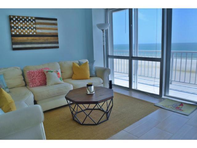 140 Seaview Court 1103S, Marco Island, FL 34145 (MLS #2171941) :: Clausen Properties, Inc.