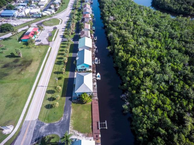 602 S Collier Avenue #0, Everglades City, FL 34139 (MLS #2172037) :: Clausen Properties, Inc.