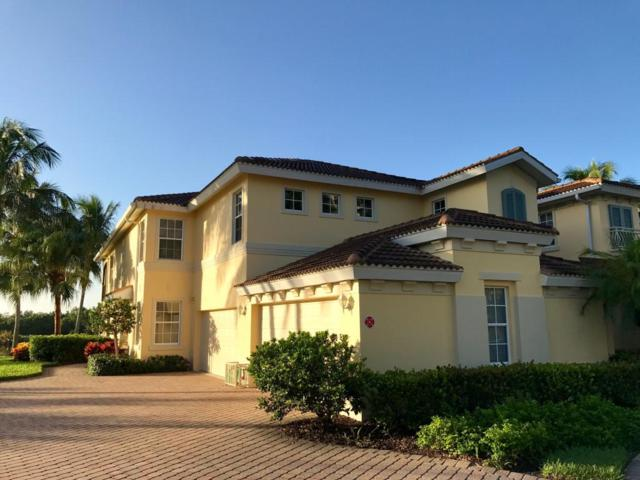 1290 Rialto Way #201, Naples, FL 34114 (MLS #2172040) :: Clausen Properties, Inc.