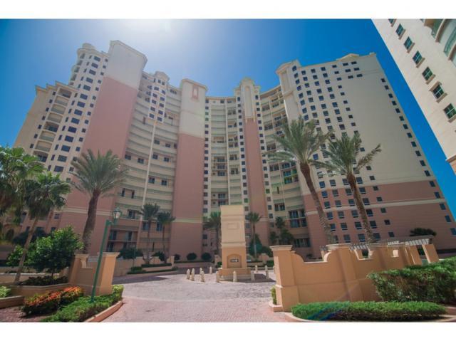 970 Cape Marco Drive #1404, Marco Island, FL 34145 (MLS #2172053) :: Clausen Properties, Inc.