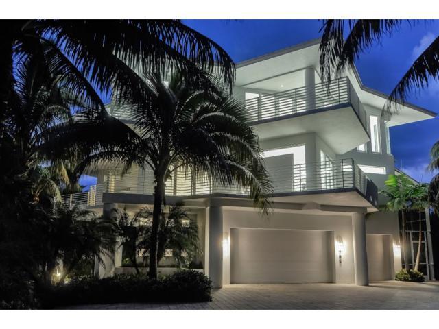 795 Waterside Drive, Marco Island, FL 34145 (MLS #2172074) :: Clausen Properties, Inc.