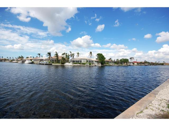 WATER DIRECT Anchor Court #2, Marco Island, FL 34145 (MLS #2172274) :: Clausen Properties, Inc.