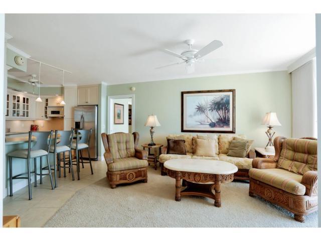 58 N Collier Boulevard #1907, Marco Island, FL 34145 (MLS #2172280) :: Clausen Properties, Inc.