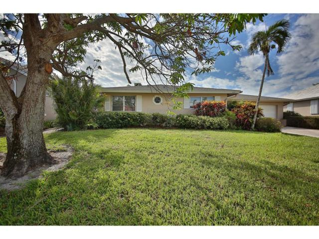 557 Seagrape Drive, Marco Island, FL 34145 (MLS #2172282) :: Clausen Properties, Inc.
