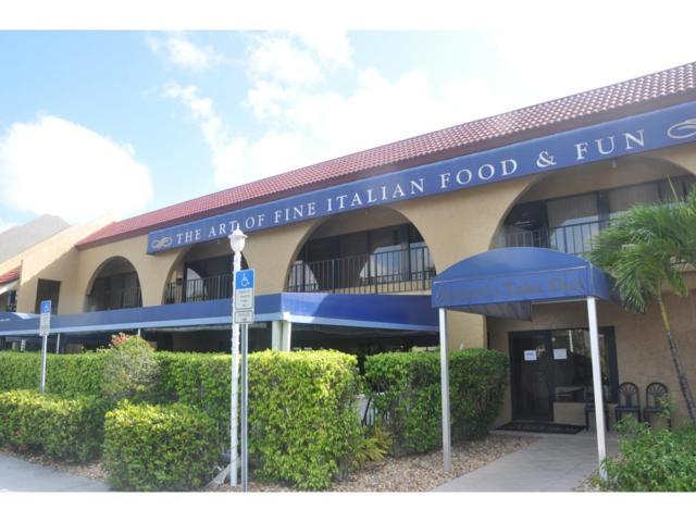 840 Bald Eagle Drive #11, Marco Island, FL 34145 (MLS #2172288) :: Clausen Properties, Inc.