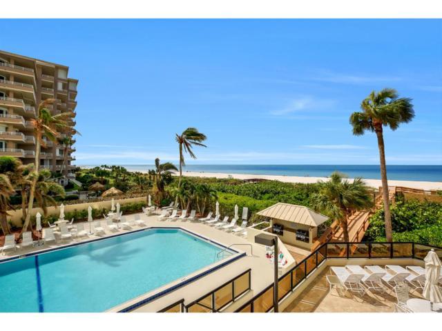 730 S Collier Boulevard #103, Marco Island, FL 34145 (MLS #2172321) :: Clausen Properties, Inc.