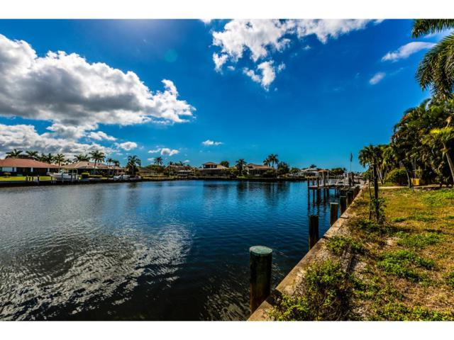 WATER INDIRECT Gulfport Court #3, Marco Island, FL 34145 (MLS #2172366) :: Clausen Properties, Inc.
