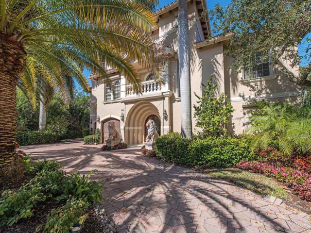 996 Royal Marco Way, Marco Island, FL 34145 (MLS #2172431) :: Clausen Properties, Inc.
