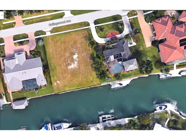 WATER DIRECT Collingswood Avenue #9, Marco Island, FL 34145 (MLS #2172463) :: Clausen Properties, Inc.