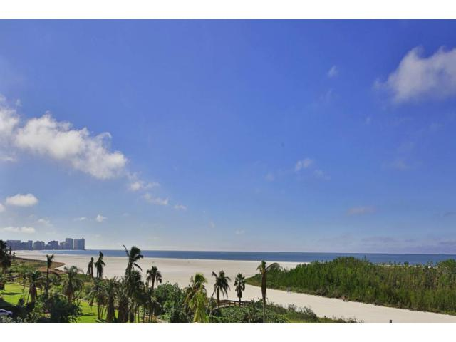 380 Seaview Court #404, Marco Island, FL 34145 (MLS #2172494) :: Clausen Properties, Inc.