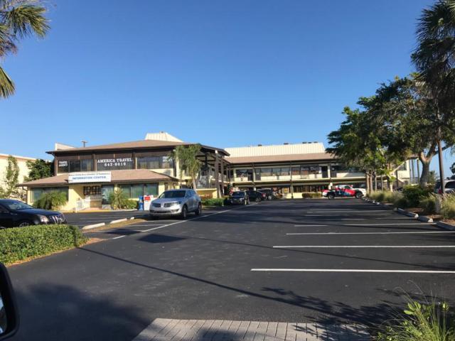 1112 N Collier Boulevard #202, Marco Island, FL 34145 (MLS #2172507) :: Clausen Properties, Inc.
