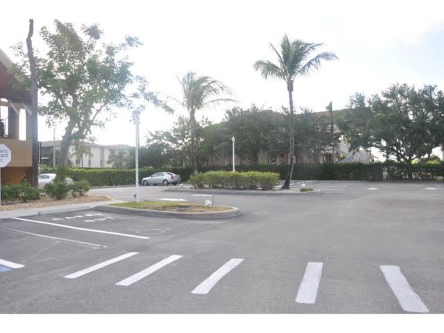 850 Bald Eagle Drive, Marco Island, FL 34145 (MLS #2172508) :: Clausen Properties, Inc.