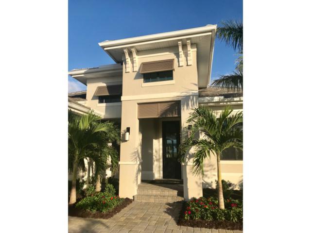 3162 Malaga Lane, Naples, FL 34114 (MLS #2172526) :: Clausen Properties, Inc.