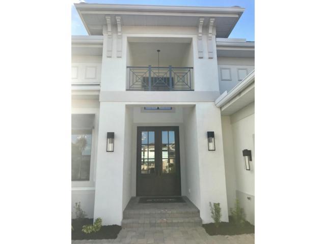 3163 Malaga Lane, Naples, FL 34114 (MLS #2172528) :: Clausen Properties, Inc.