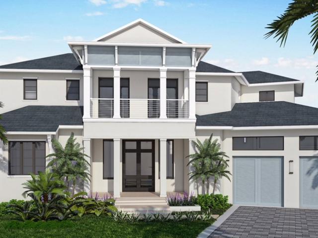 424 River Court, Marco Island, FL 34145 (MLS #2172529) :: Clausen Properties, Inc.