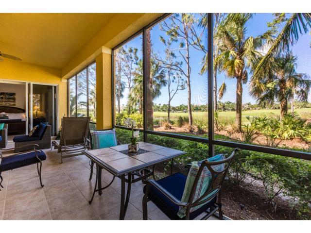 9078 Cascada Way #102, Naples, FL 34114 (MLS #2172544) :: Clausen Properties, Inc.