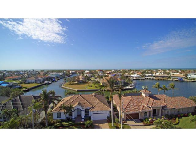 630 Kendall Drive, Marco Island, FL 34145 (MLS #2172548) :: Clausen Properties, Inc.