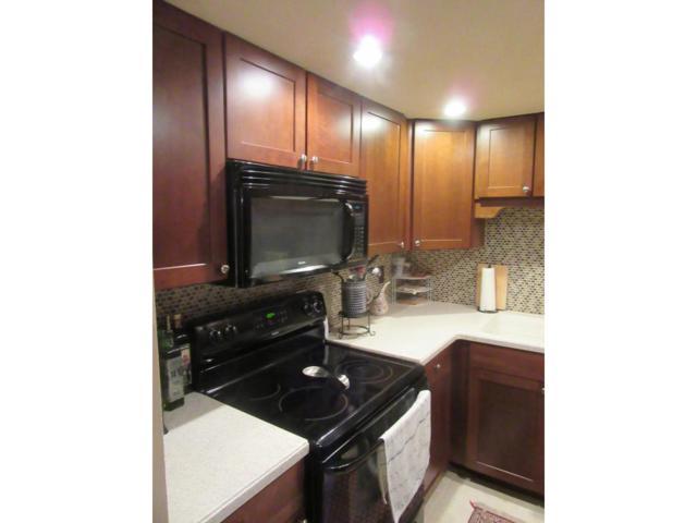 1047 Hartley Avenue #111, Marco Island, FL 34145 (MLS #2172549) :: Clausen Properties, Inc.