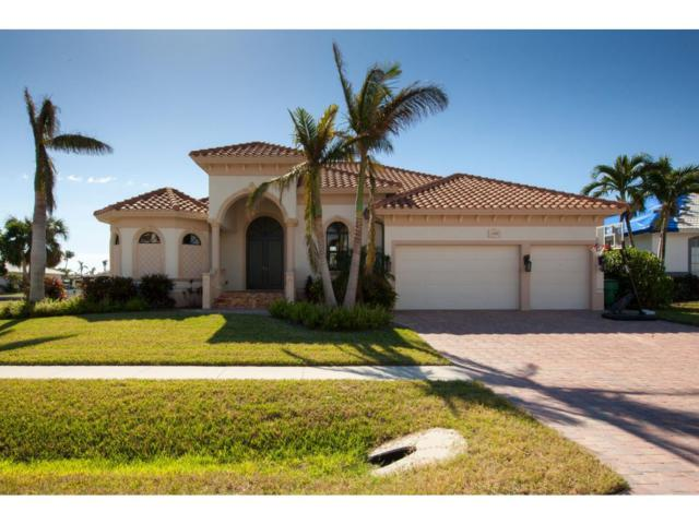 1649 Barbarosa Court, Marco Island, FL 34145 (MLS #2172560) :: Clausen Properties, Inc.