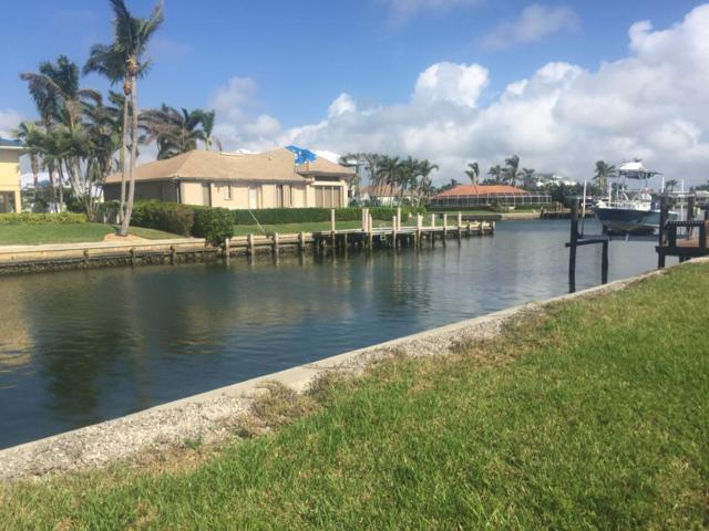 WATER INDIRECT Lighthouse Court #7, Marco Island, FL 34145 (MLS #2172690) :: Clausen Properties, Inc.