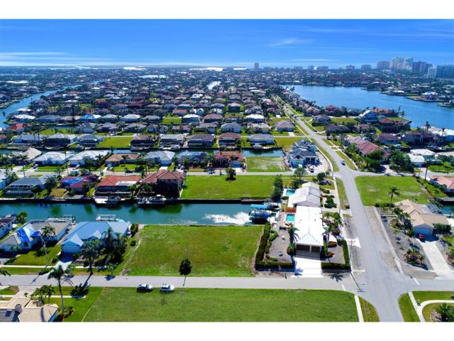 WATER INDIRECT Dill Court #7, Marco Island, FL 34145 (MLS #2172695) :: Clausen Properties, Inc.
