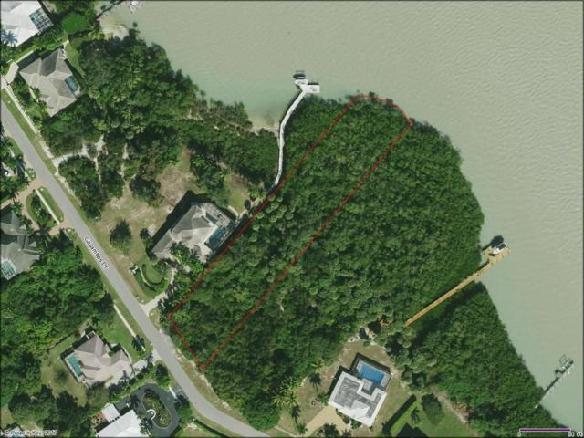 WATER DIRECT Caxambas Drive #13, Marco Island, FL 34145 (MLS #2172804) :: Clausen Properties, Inc.