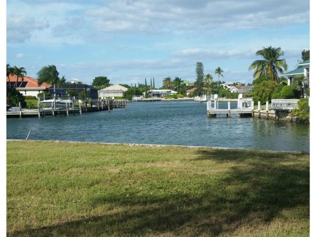 WATER DIRECT Old Marco Lane #0, Marco Island, FL 34145 (MLS #2180018) :: Clausen Properties, Inc.