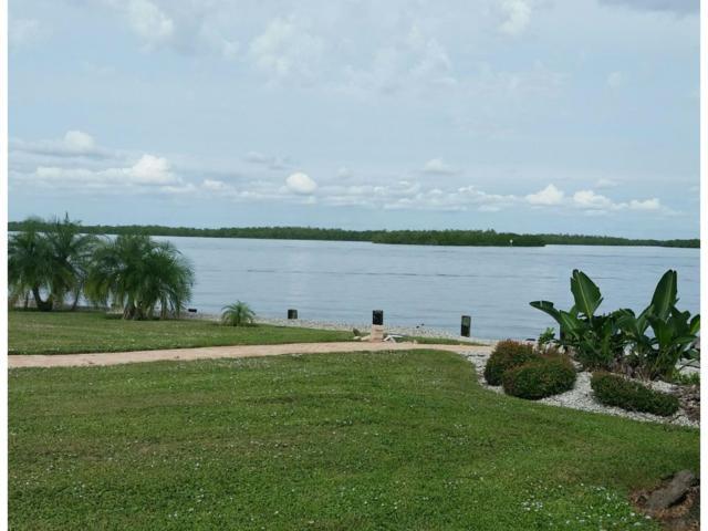 WATER DIRECT Iris Court #4, Marco Island, FL 34145 (MLS #2180019) :: Clausen Properties, Inc.