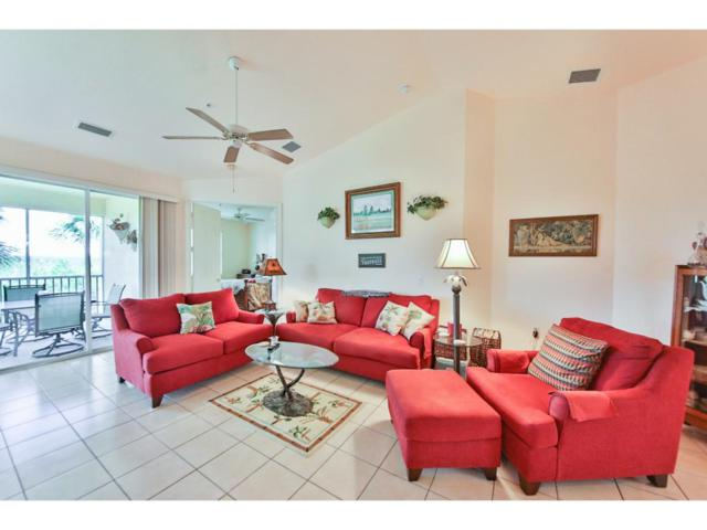4675 Hawks Nest Way #201, Naples, FL 34114 (MLS #2180068) :: Clausen Properties, Inc.