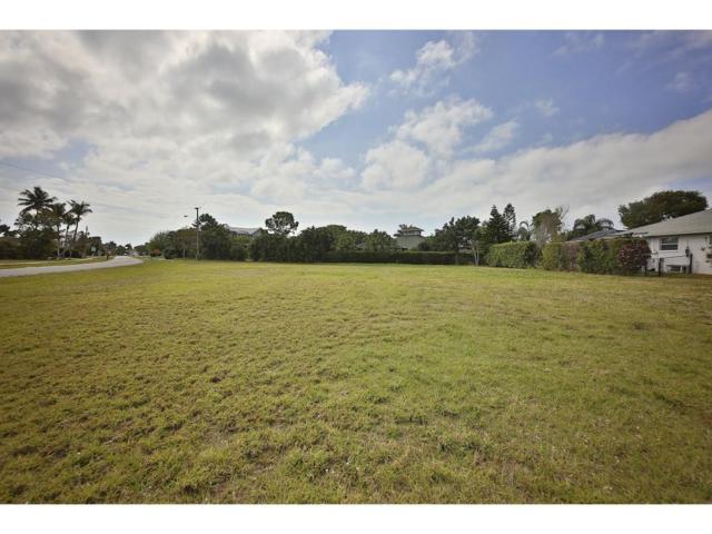 INLAND Leland Way #25, Marco Island, FL 34145 (MLS #2180108) :: Clausen Properties, Inc.