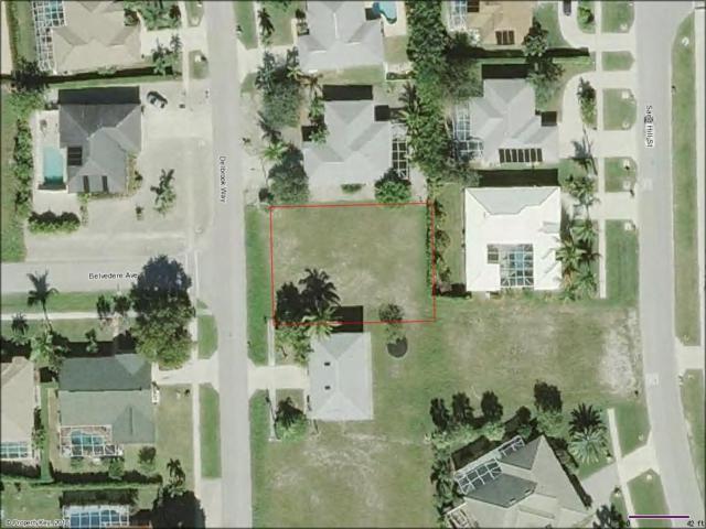INLAND Delbrook Way #25, Marco Island, FL 34145 (MLS #2180122) :: Clausen Properties, Inc.