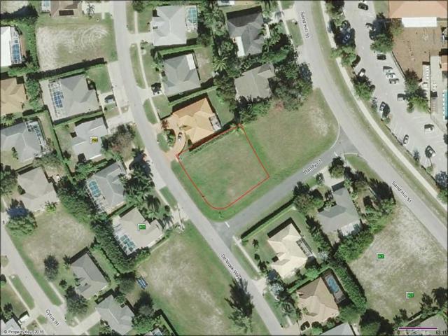 INLAND Delbrook Way #25, Marco Island, FL 34145 (MLS #2180123) :: Clausen Properties, Inc.