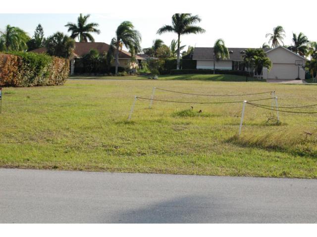 321 Regatta Street #8, Marco Island, FL 34145 (MLS #2180131) :: Clausen Properties, Inc.