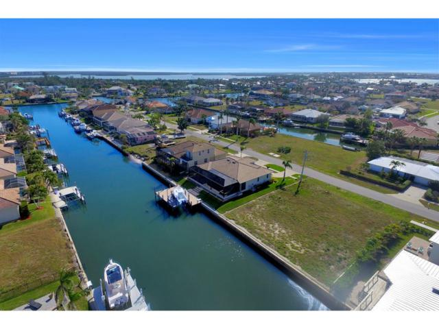 WATER INDIRECT Barbarosa Court #8, Marco Island, FL 34145 (MLS #2180225) :: Clausen Properties, Inc.