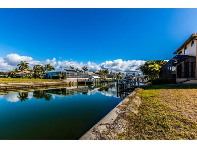 WATER INDIRECT Dana Court #7, Marco Island, FL 34145 (MLS #2180250) :: Clausen Properties, Inc.