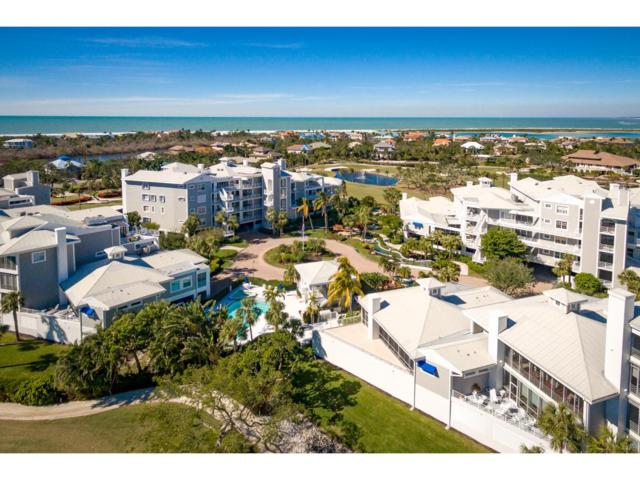 828 E Hideaway Circle #434, Marco Island, FL 34145 (MLS #2180266) :: Clausen Properties, Inc.