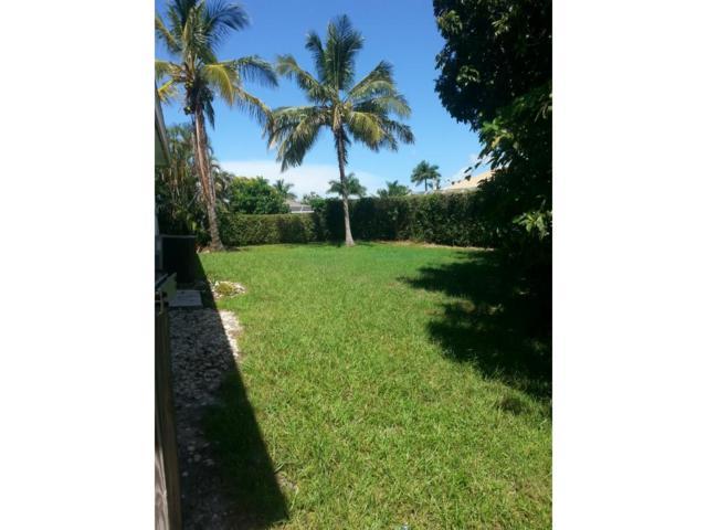 INLAND Merrimac Avenue #1, Marco Island, FL 34145 (MLS #2180301) :: Clausen Properties, Inc.