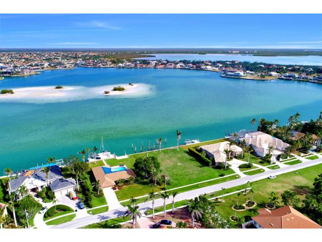 WATER DIRECT N Copeland Drive #13, Marco Island, FL 34145 (MLS #2180317) :: Clausen Properties, Inc.