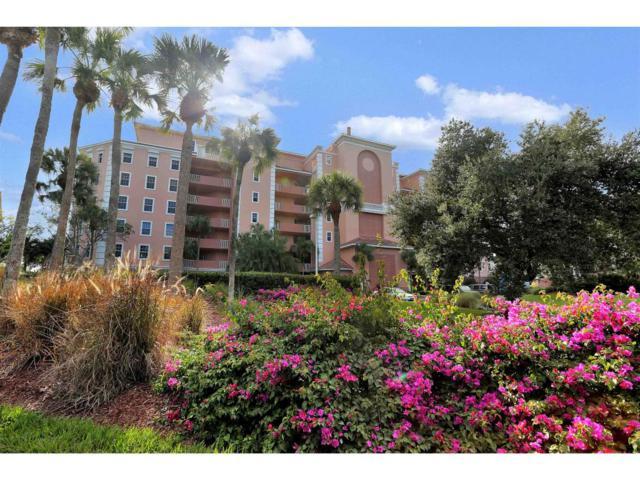 201 SW Vintage Bay Drive #21, Marco Island, FL 34145 (MLS #2180394) :: Clausen Properties, Inc.