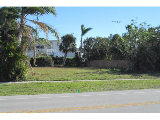 INLAND S Heathwood Drive #8, Marco Island, FL 34145 (MLS #2180395) :: Clausen Properties, Inc.