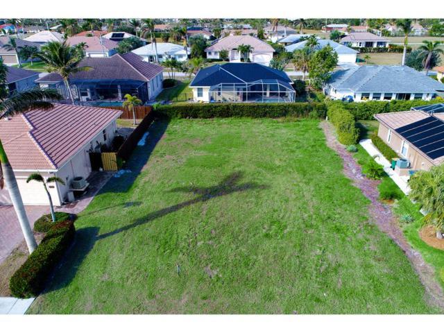 INLAND Hazelcrest Street #8, Marco Island, FL 34145 (MLS #2180398) :: Clausen Properties, Inc.