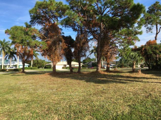 INLAND Majorca Circle #3, Marco Island, FL 34145 (MLS #2180421) :: Clausen Properties, Inc.