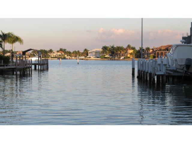 WATER DIRECT Thorpe Court #12, Marco Island, FL 34145 (MLS #2180481) :: Clausen Properties, Inc.