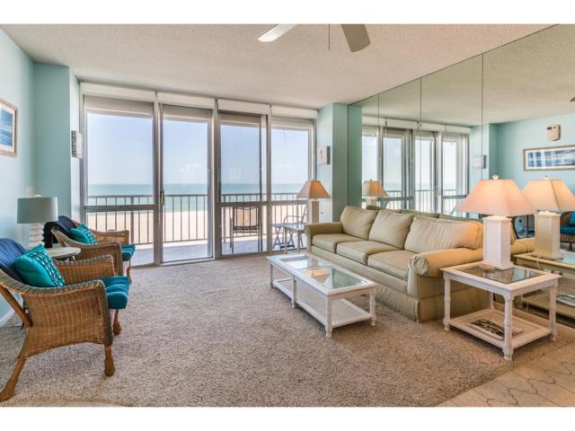 140 Seaview Court 1102S, Marco Island, FL 34145 (MLS #2180530) :: Clausen Properties, Inc.
