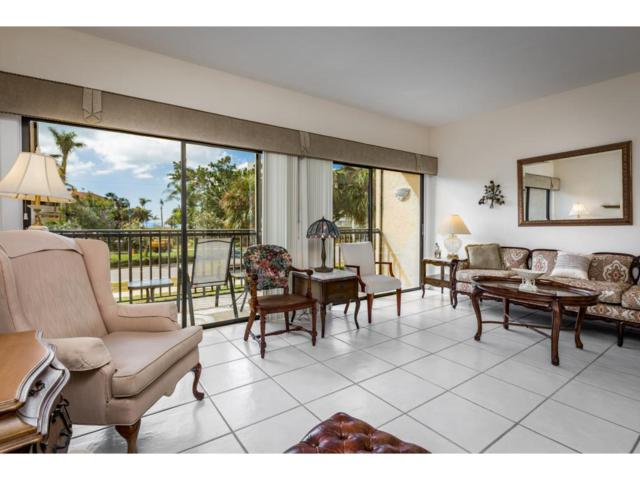1121 S Collier Boulevard F-104, Marco Island, FL 34145 (MLS #2180545) :: Clausen Properties, Inc.