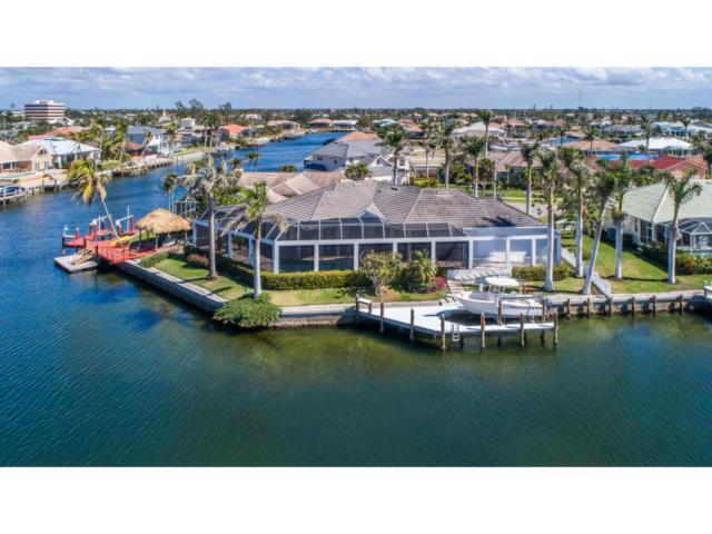 478 Marquesas Court, Marco Island, FL 34145 (MLS #2180557) :: Clausen Properties, Inc.